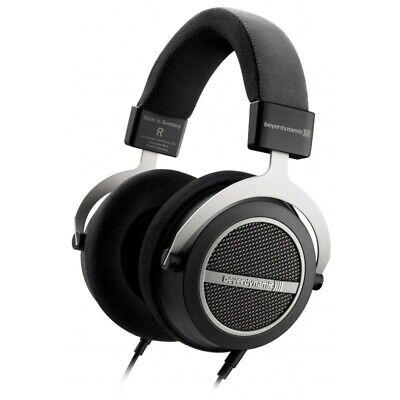 Beyerdynamic Amiron Home Open Back Headphones