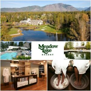 Meadow Lake, Columbia Falls house 4 rent August 24-31 sleeps 10!