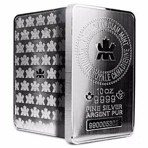 Silver Bars for Sale. Pure Silver Bullion CASH DEALS. PICKUP