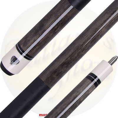 STECCA DA BILIARDO COBRA 103 - CALCIO + PUNTALE - POOL 8-15 - PUNTA 13mm
