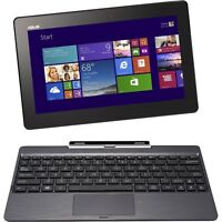 ASUS T100 10.1-Inch Laptop 95% new, window8