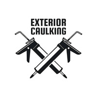 Exterior Caulking (Windows & Doors)