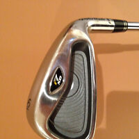 Taylormade R7 6 iron - Right handed