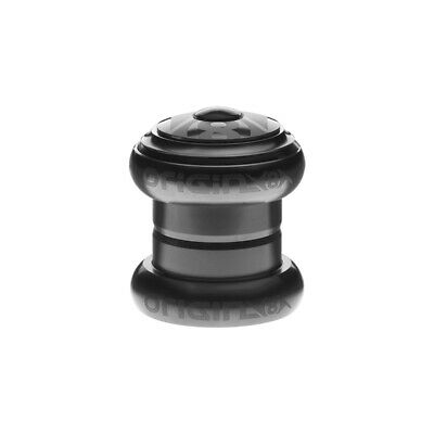 "J/&L One Inch//25.4MM Threadless External Headset Ceramic Bearing-1/""//30.0MM//30.2MM"
