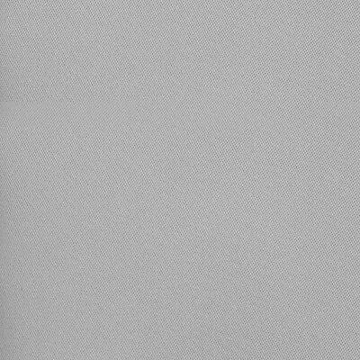 Autohimmelstoff Himmelstoff Dachhimmel FI-R Technic Grau  mit ca. 3 mm Schaum
