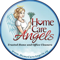 House Cleaning Full or Parttime