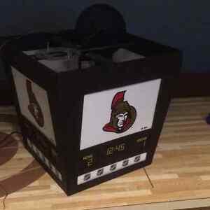 Ottawa Senators score board light Kingston Kingston Area image 2