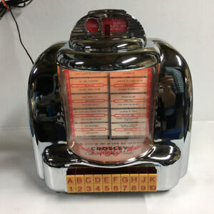 Jukebox Sale | Buy New & Used Goods Near You! Find