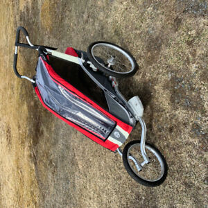 Stroller | Kijiji in Fredericton. - Buy, Sell & Save with ...