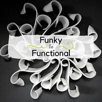 Pottery Classes - Funky to Functional
