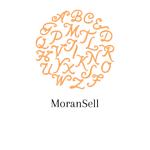 Moransell