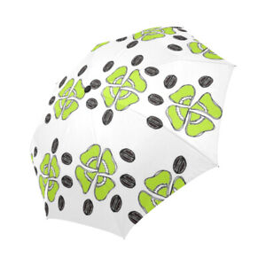 Lucky Vitalsole Products Available: Plates Umbrellas Pillows