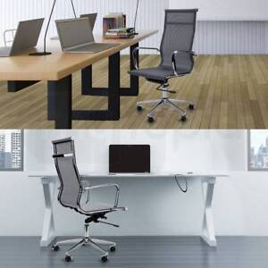 Cooma Region, NSW | Office Chairs | Gumtree Australia Free Local ...