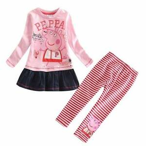 Kids/Toddler Brand New Mix Items.. Mount Gambier Grant Area Preview