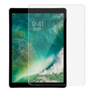 Tempered Glass Protection for Ipad Pro 12.9 inch