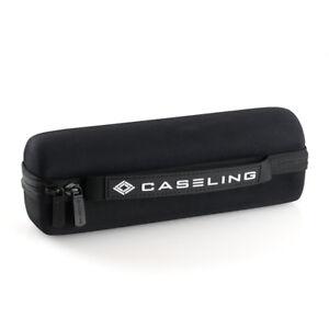 Caseling Hard CASE for Beats Pill Wireless Bluetooth Speaker -Fi