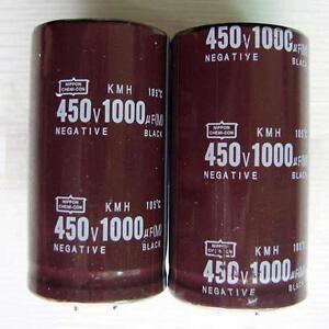 1000v Capacitor Ebay
