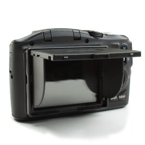 ENHANCE-LCD-Hood-Sun-Shade-Screen-Protector-for-Canon-EOS-Rebel-T4i-T3i-T3