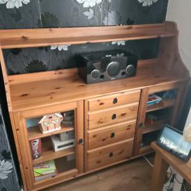 Furniture for sale Antique pine