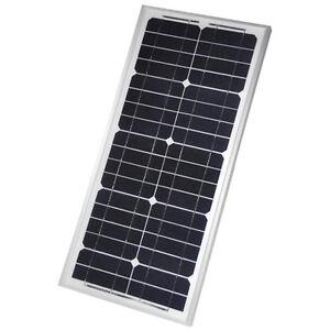 20W Lorentz Solar Panels at amazing price.