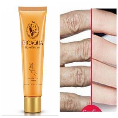 Whitening Hand Cream Lift Firming Skin Moisturizing Whitening Exfoliate Hand Skin Firming Hand Cream