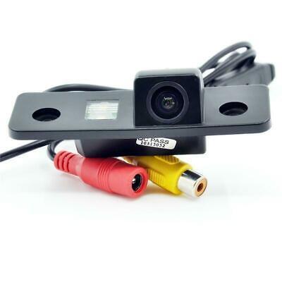 Auto rückfahrkamera für vw skoda octavia nacht version ccd auto kamera Ccd-auto-kamera