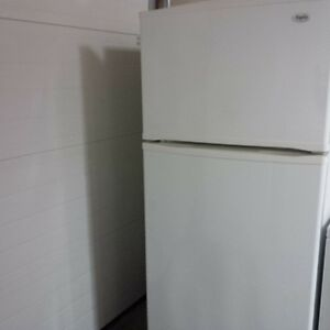 fridge full size excellent condition