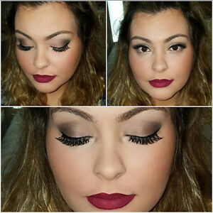 MOBILE BEAUTY HAIR MAKE UP TEAM AT HOME M.ROSE BEAUTY