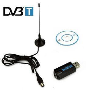 RTL2832U-R820T-USB2-0-Digital-DVB-T-SDR-DAB-FM-HDTV-TV-Tuner-Receiver-StickMO