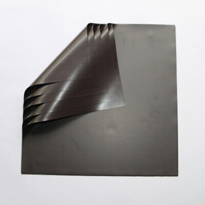 A4 0.5mm Magnetic Sheets Cutting Dies Vent Cover Cardmaking Stamp Die Storage
