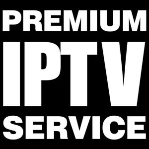 FazerTV - Premium IPTV Service - International Channels