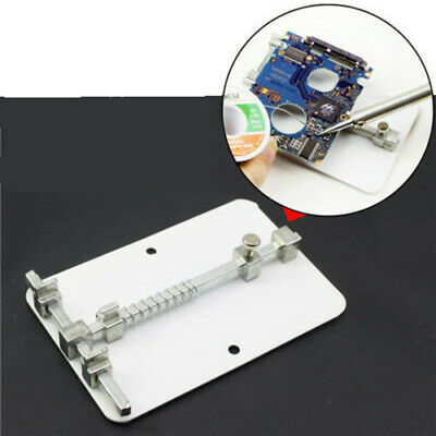 Universal Pcb Circuit Board Holder Fixtures Repairing Tool For Mobile Phone Klr