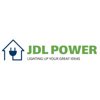 JDL Power - Electrical Services