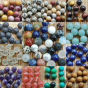 wholesale genuine gemstone spacer