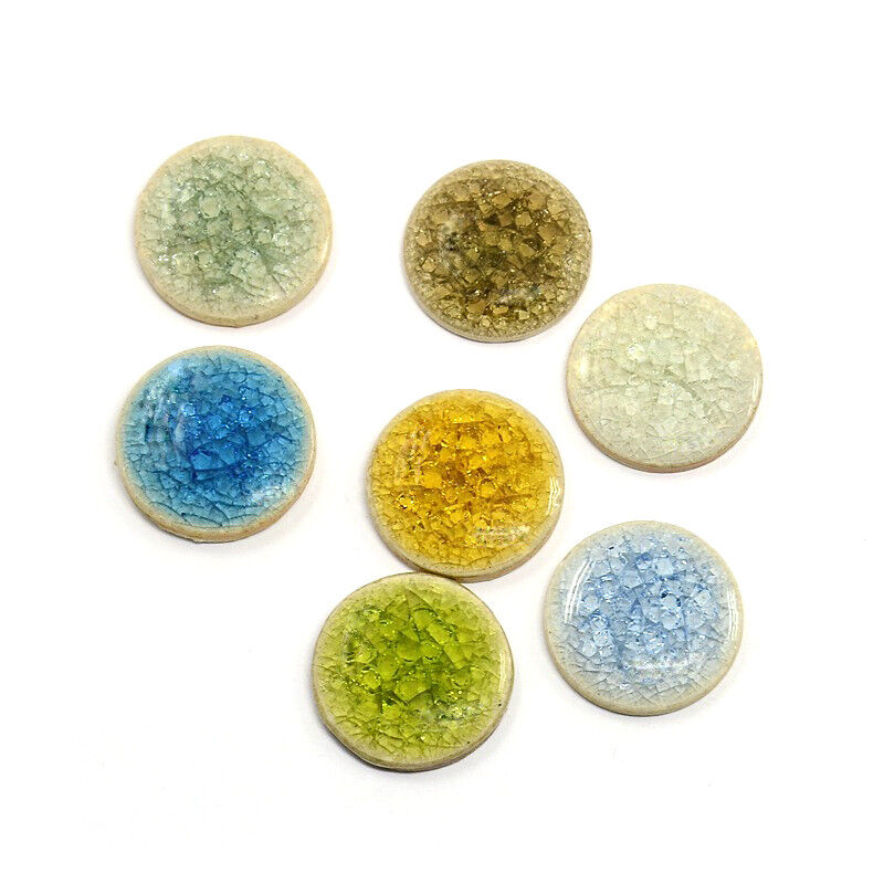 Cabs Cabochons Handmade Photo Glass Cabochon Image Glass Cabochon,Glass cabochons,Dome cabochons Round cabochons Finished Glass cabochon