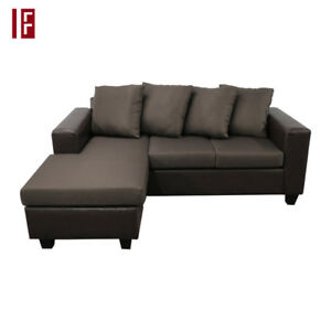 BALI CHAISE SECTIONAL AVAILABLE AT WHOLESALE PRICING