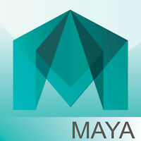 3D Maya Tutor wanted for instruction