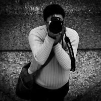 Photography, best prices, to meet your budget