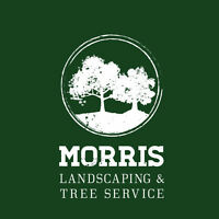 Arborist/Tree Services, Tree Removal *Operating through Winter!*