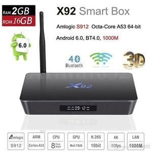 ANDROID BOXES---BEST PRICES