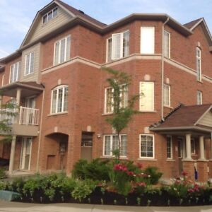 Room for Rent for Female at James Potter Rd / Steeles , Brampton