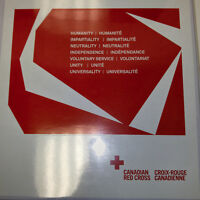 Canadian Red Cross Instructor Renewal Course