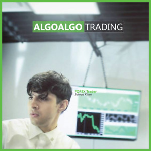 Real Estate?? Try STOCK MARKET & FOREX Trading | Live Training.
