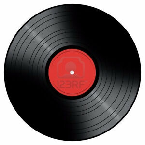 LOOKING FOR UNWANTED VINYL RECORDS!!