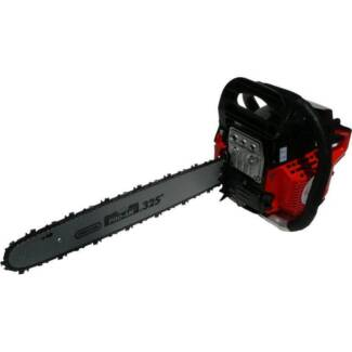 "BRAND NEW 52cc Maxi-Pro Chainsaw with 18"" Oregon Bar & Chain. Thornlands Redland Area Preview"