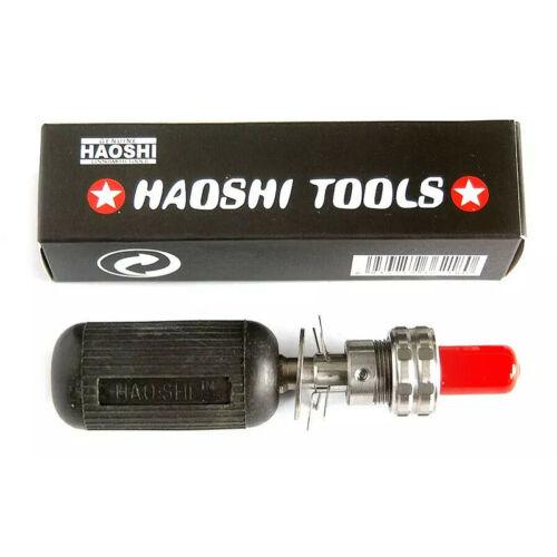 Haoshi Tool 7/8/10 Pin Hand Tools Set