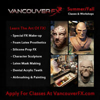 Beginner Clay Sculpture Classes