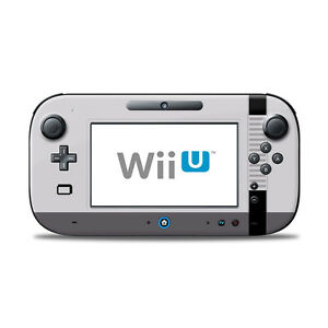 Looking for Wii U Games!