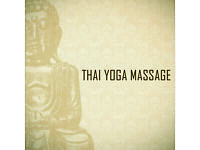 Thai Massage Bristol