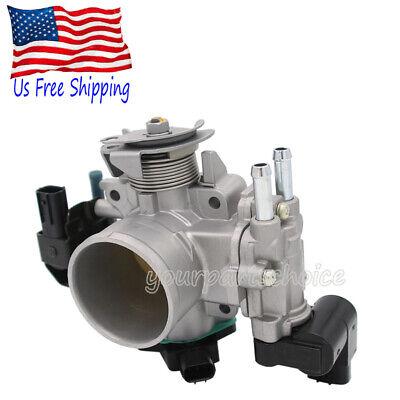 Fuel Pump Level Sensor For Honda Fit Shuttle Hybrid Jazz GE6 GE7 GE8 GE9 2009–14